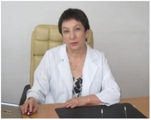 Стоматологическая государственная поликлиника мещанского района