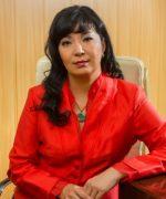 Кайдарова